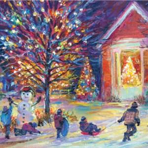 christmas-greeting-card-a-holiday-fun-by-elena-khomoutova.jpg