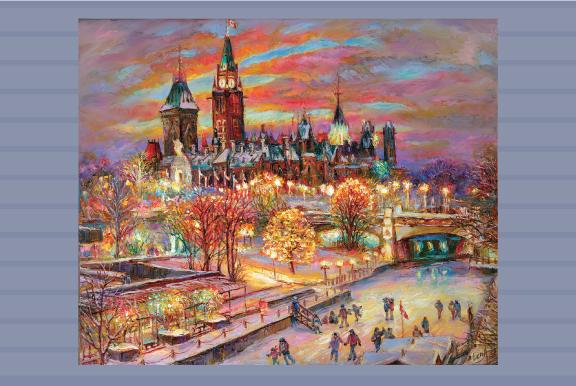 christmas-greeting-card-a-holidays-ottawa-by-elena-khomoutova.jpg