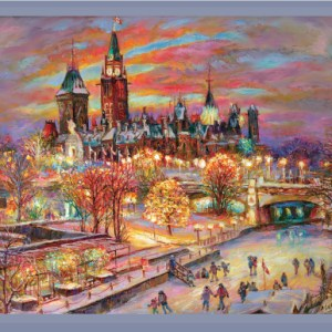 christmas-greeting-card-a-holidays-ottawa-by-elena-khomoutova.jpg