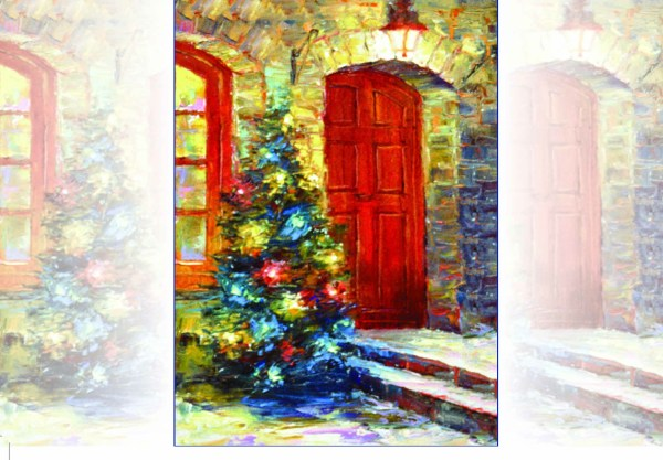 christmas-greeting-card-a-magic-christmas-tree-by-elena-khomoutova.jpg