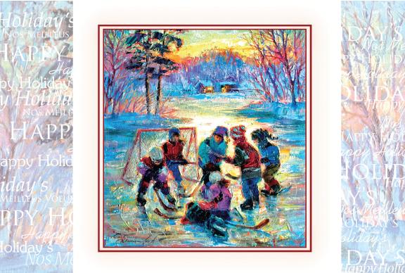 christmas-greeting-card-a-neighbourhood-hockey-by-elena-khomoutova.jpg