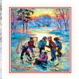 christmas-greeting-card-a-neighbourhood-hockey-by-elena-khomoutova.jpg