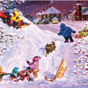 christmas-greeting-card-a-playing-snow-by-elena-khomoutova.jpg