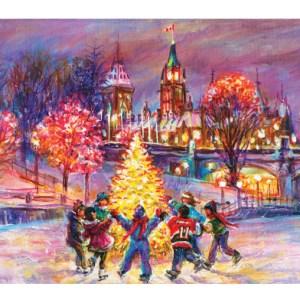 christmas-greeting-card-a-shine-by-elena-khomoutova.jpg