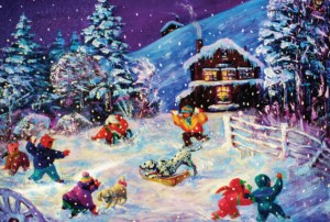 christmas-greeting-card-a-winter-time-by-elena-khomoutova.jpg