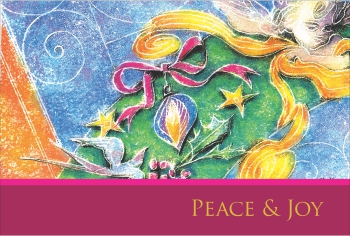christmas-greeting-card-angel-wreath-by-heather-holbrook.jpg