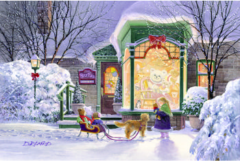 christmas-greeting-card-bears-den-by-dr-laird.jpg