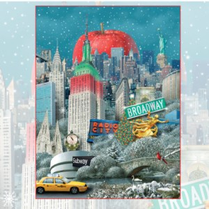 christmas-greeting-card-big-apple-christmas-by-alan-giana.jpg