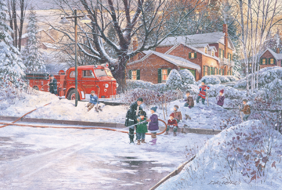 christmas-greeting-card-big-game-tomorrow-by-dr-laird.jpg
