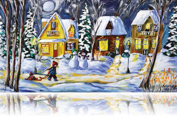 christmas-greeting-card-blue-moon-by-katerina-mertikas.jpg