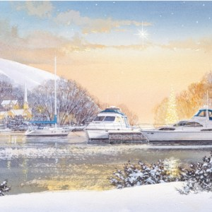 christmas-greeting-card-boats-by-d.r.-laird.jpg