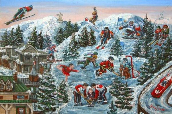 christmas-greeting-card-canadian-hopefuls-by-joanne-gervais.jpg