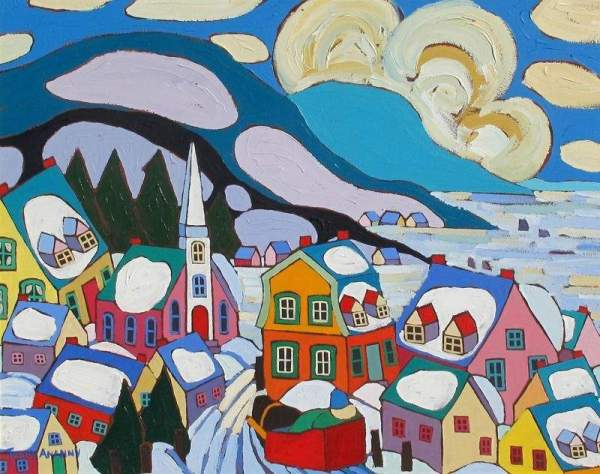 christmas-greeting-card-canadian-village-scene-by-terry-ananny.jpg