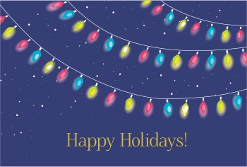 christmas-greeting-card-christmas-lights-by-heather-holbrook.jpg