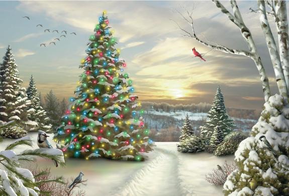 christmas-greeting-card-christmas-morning-by-alan-giana.jpg