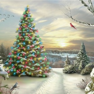 christmas-greeting-card-christmas-morning-by-alan-giana.jpg