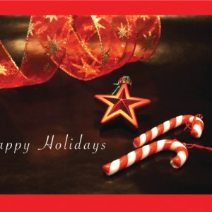 christmas-greeting-card-elegance-by-house.jpg