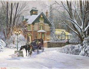 christmas-greeting-card-evening-stroll-by-dr-laird.jpg