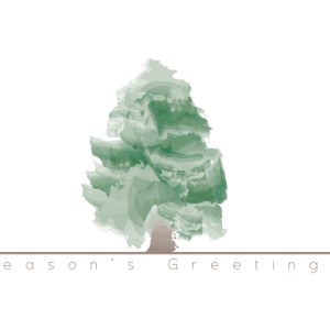 christmas-greeting-card-evergreen-by-inspired-thinking.jpg