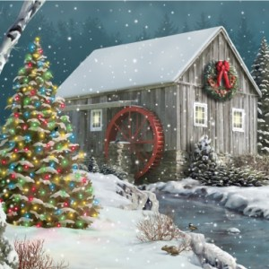 christmas-greeting-card-falling-snow-by-alan-giana.jpg