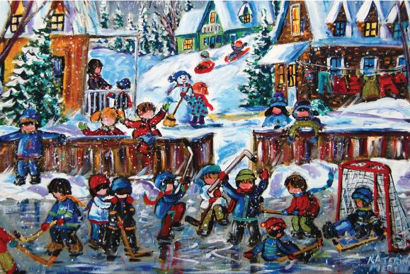 christmas-greeting-card-fanfare-by-katerina-mertikas.jpg