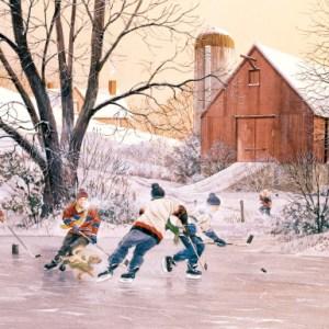 christmas-greeting-card-farm-team-by-dr-laird.jpg