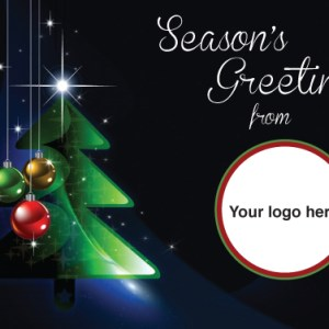 christmas-greeting-card-festive-greetings-by-inspired-thinking.jpg