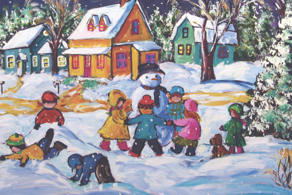 christmas-greeting-card-frosty-by-katerina-mertikas.jpg