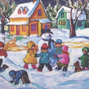 christmas-greeting-card-frosty-by-katerina-mertikas.jpg