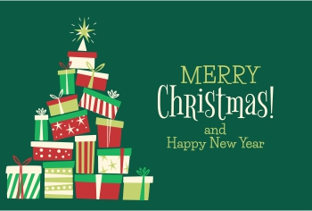christmas-greeting-card-gift-boxes-by-house.jpg