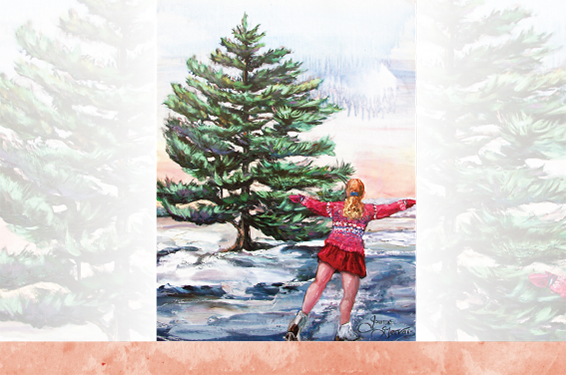 christmas-greeting-card-grace-ice-by-joanne-gervais.jpg