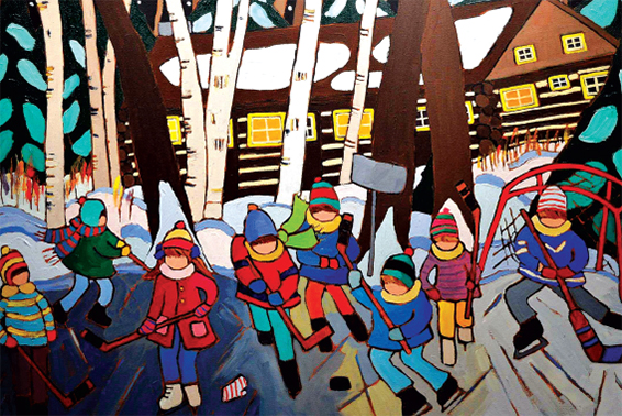 christmas-greeting-card-hockey-lake-by-terry-ananny.jpg