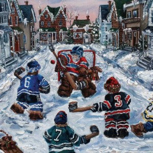 christmas-greeting-card-hockey-street-by-joanne-gervais.jpg