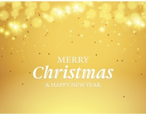 christmas-greeting-card-holiday-celebrations-by-house.jpg