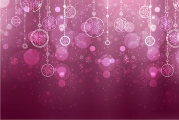 christmas-greeting-card-holiday-circles-by-house-1.jpg-1