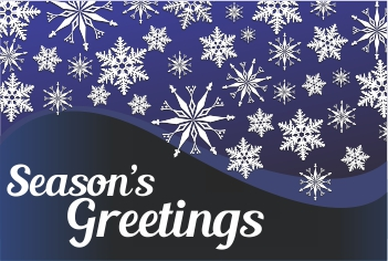 christmas-greeting-card-holiday-decorations-by-house-1.jpg-1
