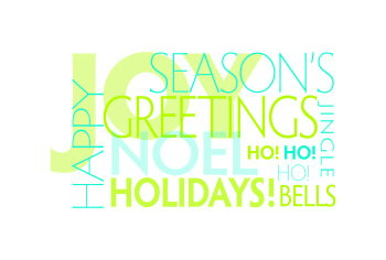 christmas-greeting-card-holiday-greeting-montage-by-heather-holbrook-1.jpg-1