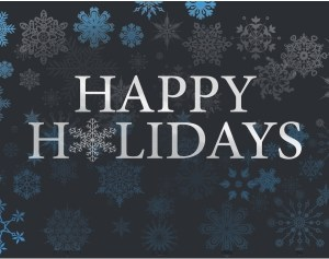 christmas-greeting-card-holiday-snowflakes-by-house.jpg