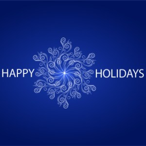 christmas-greeting-card-holidays-blues-by-house.jpg