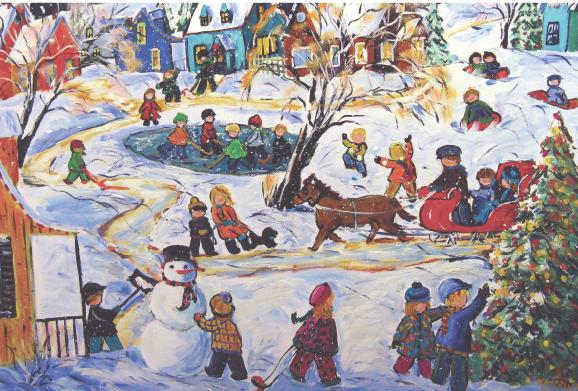 christmas-greeting-card-joyful-season-by-katerina-mertikas.jpg