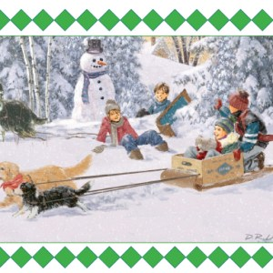 christmas-greeting-card-just-passing-by-dr-laird.jpg