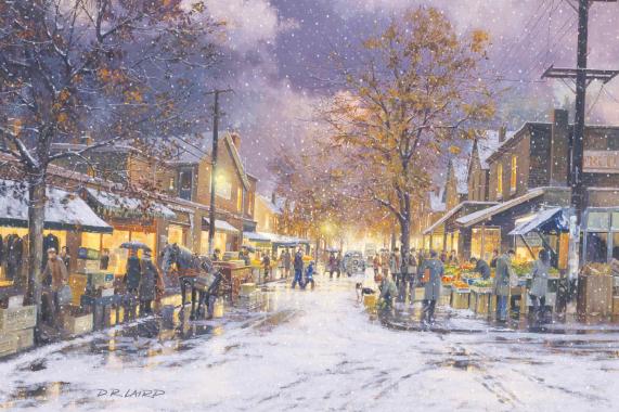 christmas-greeting-card-kensington-by-d.r.-laird.jpg