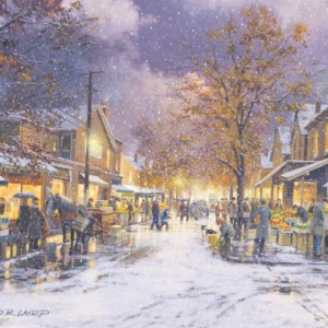 christmas-greeting-card-kensington-by-d.r.-laird.jpg