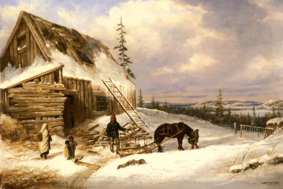 christmas-greeting-card-log-cabin-winter-scene-lake-st-charles-by-cornelius-krieghoff.jpg