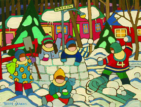 christmas-greeting-card-lots-snow-by-terry-ananny.jpg