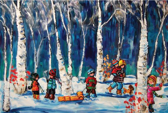 christmas-greeting-card-making-winter-memories-by-katerina-mertikas.jpg