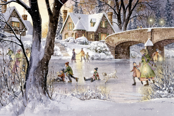 christmas-greeting-card-memories-yesterday-by-dr-laird.jpg