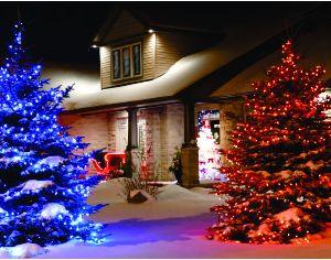 christmas-greeting-card-merry-christmas-by-alexander-khomoutov.jpg