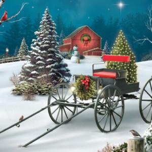 christmas-greeting-card-midnight-singers-by-alan-giana.jpg