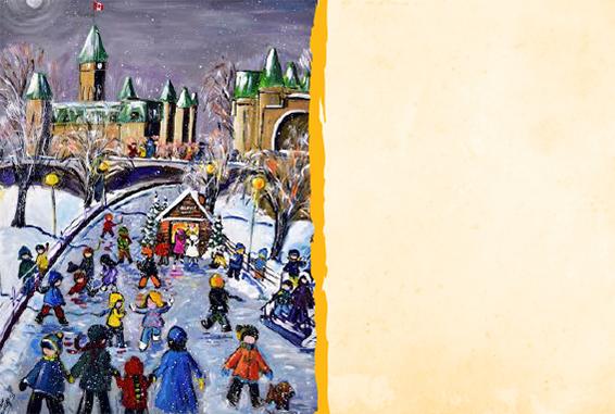 christmas-greeting-card-moon-shines-bright-ottawa-by-katerina-mertikas.jpg